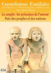 Constellations Familiales: Le couple - La paix des peuples